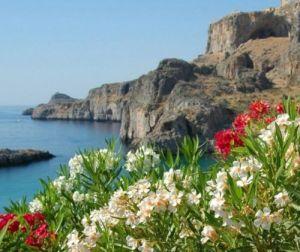 ostrov-rhodos-krajina